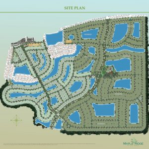 maple-ridge-site-plan-for-website-november-2016