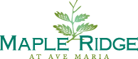 maple-ridge-logo